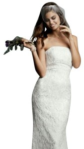 Galina 16020040 Wedding Dress