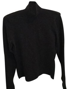 Other Carlise Sweater