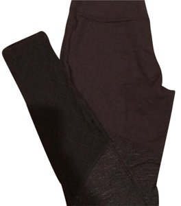 Beyond Yoga tri-panel legging