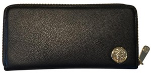 Vince Camuto Vince Camuto Zip Around Wallet