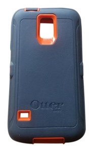 OtterBox Otterbox Defender Series S5