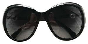 Chanel Chanel sunglasses