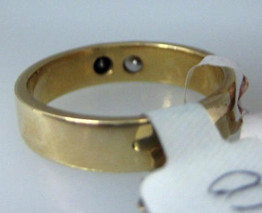 Other Rings