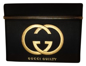 Gucci GUCCI GUILTY BOX CASE