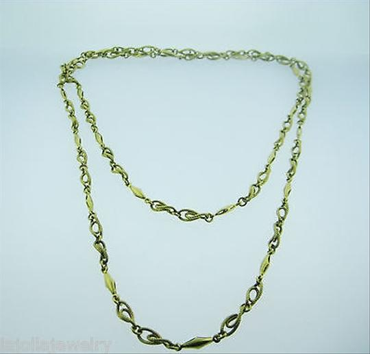 Other Necklaces