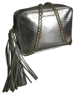 Victoria's Secret Cross Body Bag