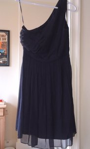 J.Crew Newport Navy Kylie Newport Navy Dress