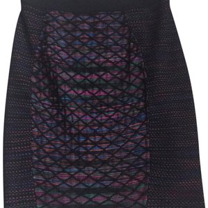 Missoni Skirt multicolored