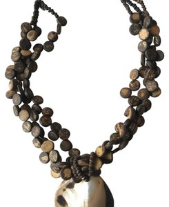 Nordstrom Statement Necklace