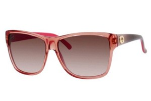Gucci GG 3579/S Light rose