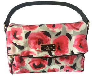 Kate Spade Chester Street Miri Satchel in Rosebed