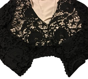 Stone Cold Fox Top