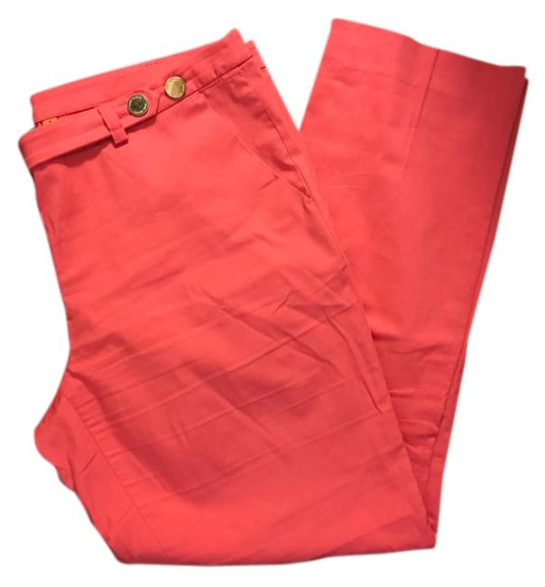 Item - Pink Pants Size 6 (S, 28)