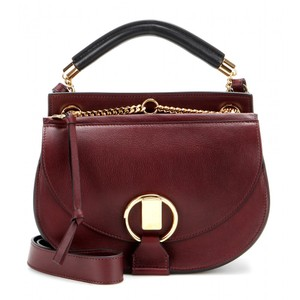 Chloé Goldie Small Goldie Goldie Cross Body Bag