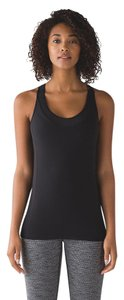 Lululemon NEW!!! Deep Breath Tank