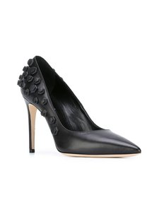 Dsquared2 black Pumps