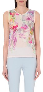 Ted Baker T Shirt baby pink