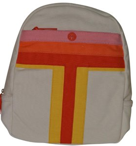 Tory Burch Tory Burch Backpack
