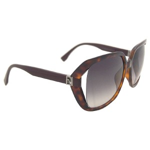 Fendi NEW Fendi FF 0053/S GEORGEOUS DESIGNER SUNGLASSES, MADE IN ITALY