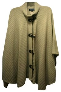 Jones New York Cape