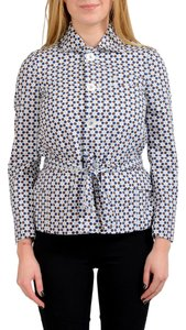 b6f62c73 Women's Dsquared2 Outerwear - Up to 70% off at Tradesy
