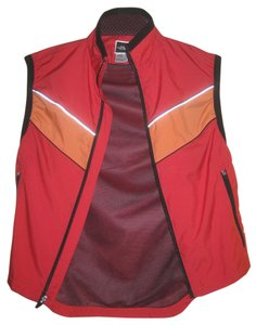 The North Face Lighter Weight Outdoors Vest