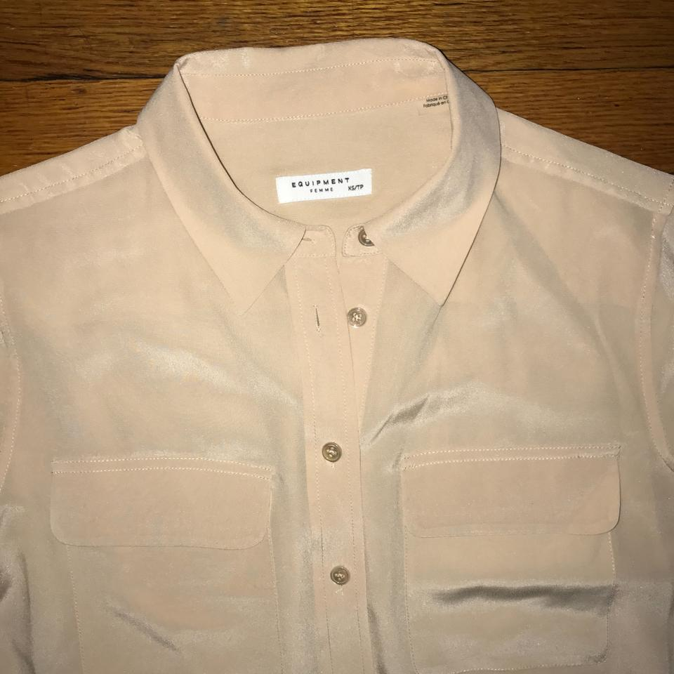 c3fbec438 Equipment Femme Silk Shirts – EDGE Engineering and Consulting Limited