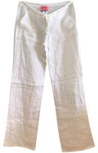 Juicy Couture Relaxed Pants