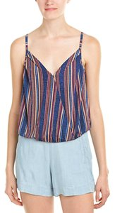 BCBGeneration Bcbg Crop Summer Top