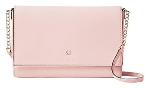 Kate Spade New York Clutch Charlotte Street Cross Body Bag