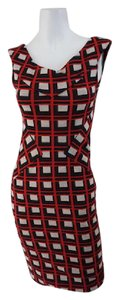 Diane von Furstenberg Dvf Wrap Ready To Wear Designer Dress