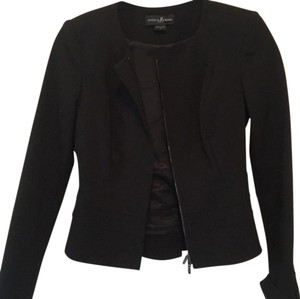 Marciano Jacket Coat Stylish Cardigan