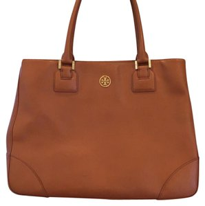 Tory Burch Tote in natural