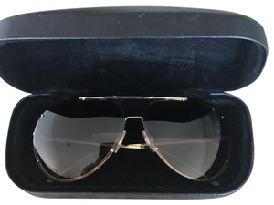 Dolce&Gabbana Dolce and Gabbana aviators