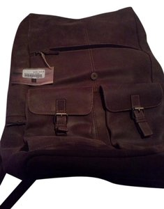 Hermosa by mosaic Backpack