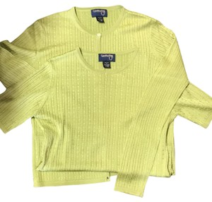 country shop Sweater