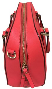 Kate Spade Newbury Lane Felix Hobo Bag