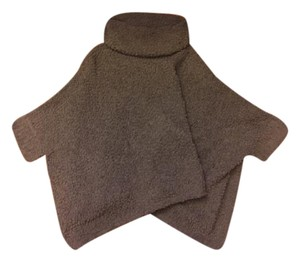Romeo & Juliet Couture Poncho Sweater