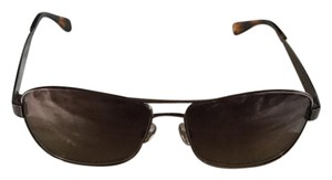 Jimmy Choo Cris/s Carerra Sunglasses