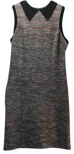 Arianne Classic Shift Boucle' New Dress