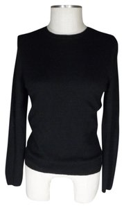 Charter Club 100% Cashmere Cashmere Warm Sweater