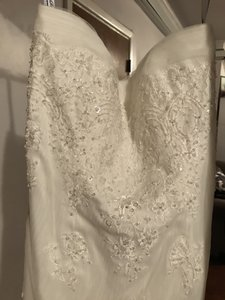 Henry Roth Diana - Henry Roth Dress Collection. Wedding Dress