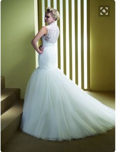 Elianna Moore Wedding Dress