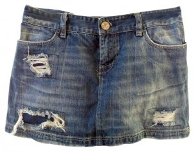Preload https://item3.tradesy.com/images/american-eagle-outfitters-blue-denim-mini-miniskirt-size-4-s-27-20702-0-0.jpg?width=400&height=650