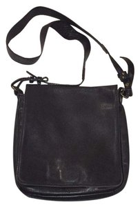 Ellington Cross Body Bag
