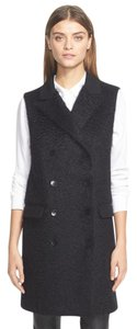 Tibi Helmut Lang Alexander Wang The Row Vince Tory Burch Vest