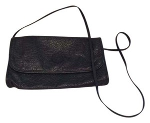 Carlos Falchi Cross Body Bag