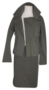 Derek Lam DEREK LAM Jacket & Skirt Suit