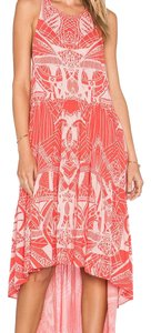 Coral Maxi Dress by Free People