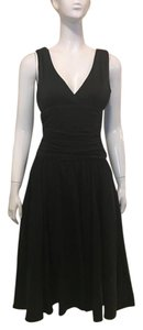 black Maxi Dress by Max And Cleo dress